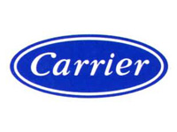 Carrier Ice Machine Service