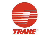 Trane Ice Machine Service