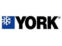 York Ice Machine Service
