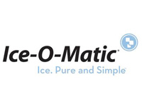 Ice-O-Matic Ice Machines